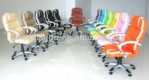 coloured office chairs. Plain Office Color  On Coloured Office Chairs S