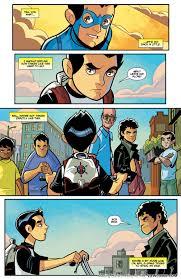 Free gay comics online