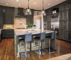 cabinet kitchen casual grey kitchen cabinets elegant cabinet ideas aluminium kitchen cabinet philippines