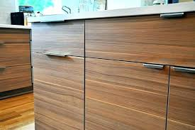cabinet tab pulls. Beautiful Cabinet Cabinet Tab Pulls Chrome Modern And