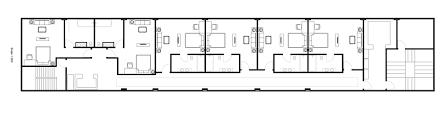 File:Floor plan of hotel rooms..jpg