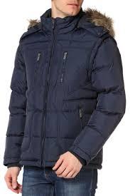 <b>Куртка DS DAMAT</b> арт 9HC070511515/W18100343214 купить в ...