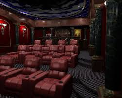 Small Picture 41 best Home Theater Room images on Pinterest Theatre rooms
