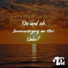 Sprüche Mit Sonnenuntergang Marketingfactsupdates