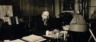 Article: Pyotr Stolypin: turn back history   Hobbykeeper.com