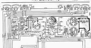 2006 klr 650 wiring diagram 2017 1959 impala diagrams wiring 1987 klr 650 wiring diagram 2006 klr 650 wiring diagram 2017 1959 impala diagrams wiring cars99 pictures