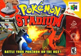 pokemon stadium thumbnail