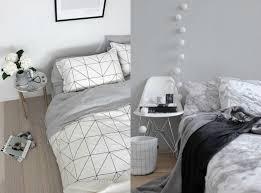 Bedroom Inspiration Pinterest Master Bedroom 24 Best Bedroom