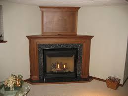 fireplace mantels gallery