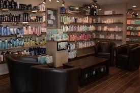 hair salons 3519 52nd st kenosha wi