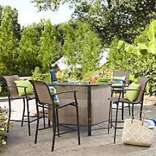patio bar chairs sears. bar sets patio chairs sears .
