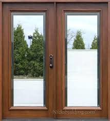 sliding door with built in blinds windows with built in blinds home depot french doors sliding door with built in blinds french patio