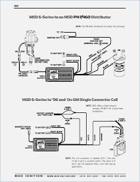 Pro Comp Dist Wiring pro comp distributor wiring diagram knitknot info