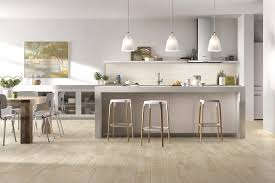 Polished Kitchen Floor Tiles Floor Tile Wall Porcelain Stoneware Polished Woodcomfort