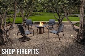 san antonio outdoor furniture patio