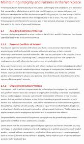 Example Exemplification Essay Essay Examples Of