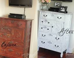 best spray paint for furniture88 best Crackle Paint Furniture images on Pinterest  Crackle