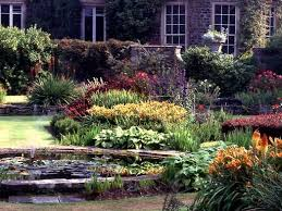 Small Picture 40 best Mount Stewart images on Pinterest National trust