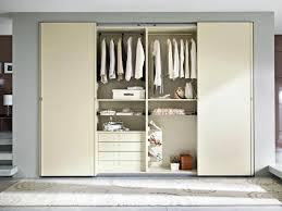 Camere Da Letto Moderne Uomo : Altezza armadio camera da letto prova con