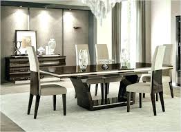 small glass and wood dining table grey wood dining set small black dining table round glass