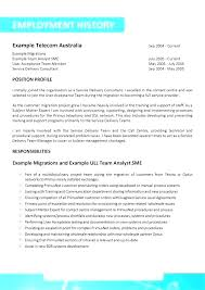 Top Rated Resume Writers Free Online Resume Writer Top Rated Resume