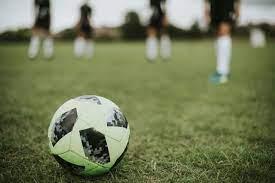 مشروع ملعب كرة قدم في السعودية دليل البدء بالمشروع مع دراسة جدوى pdf