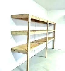 storage shelf plan shelf plans storage shelves garage shelves plans garage shelves storage shelves plans basement