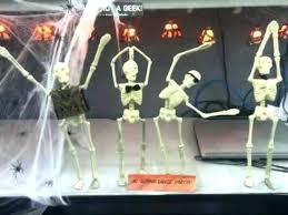 halloween ideas for the office. Halloween Ideas For The Office Neginegolestan Halloween Ideas For The Office