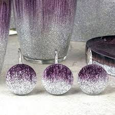 bathroom accessories sets silver. Gray Bathroom Accessories Purple Decor And Sets . Silver