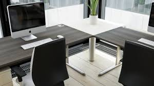 modern office tables. Why Is Modern Office Furniture Essential For Office? Tables