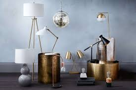 top 10 types of lamps 2017