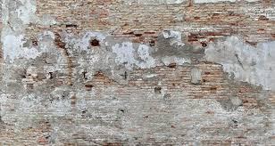 Stenen Muur 2 Fotobehang Goedkoop Makkelijk Besteld En Snel In