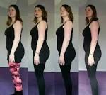 3 kilo afvallen in 1 dag
