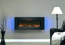 noir electric fireplace electric fireplaces large image for electric fireplace felicity wall hanging stand electric fireplace