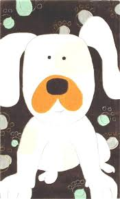 dog area rugs best area rug material for dogs dog area rug print rugs awesome best