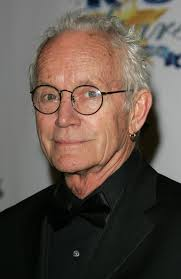 Lance Henriksen voiced Brainiac in Superman: Brainiac Attacks. - Lance_Henriksen