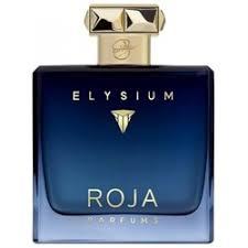 <b>Roja Dove</b> - Купить <b>духи</b>. Интернет-магазин селективной и ...