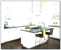 glamorous best colors for small kitchen cabinet colors for small kitchen kitchen cabinet colors for small