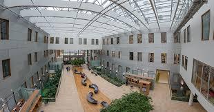 Tartu Ülikooli Kliinikum sa sisekliinik - otsingusüsteem