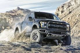 Best 2017 pickup trucks for the Pro - Pro Construction Guide