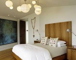 bed lighting ideas. Modern Bedroom Lighting Ideas Houzz Bed