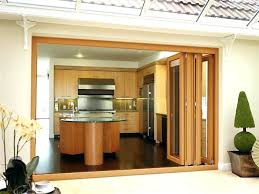 french doors with glass panels interior replacing french door glass panels