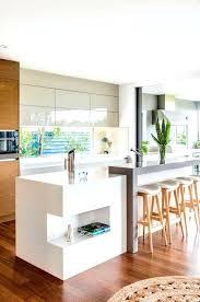 Kitchen Remodel Checklist Steps To Remodeling A Kitchen Medium Size Of Remodel Checklist