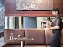Ocean Design Wellington Ibis Wellington Hotel In New Zealand Pacific Ocean And