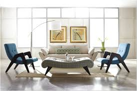 Thomasville Living Room Furniture Occasional Living Room Chairs Savannah Collections Luxury