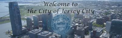 Image result for Jersey City