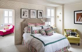 Small Bedroom Decorating Tumblr Designs Small Bedroom Decorating Ideas Small Bedroom Decorating