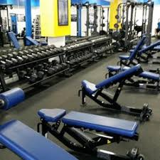 photo of superior 24 7 fitness endwell ny united states