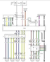 2010 suzuki sx4 wiring diagram diy wiring diagrams \u2022 suzuki sx4 wiring diagram at Suzuki Sx4 Wiring Diagram