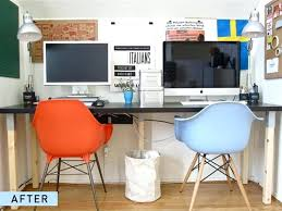 small office desk solutions. Related Post Small Office Desk Solutions